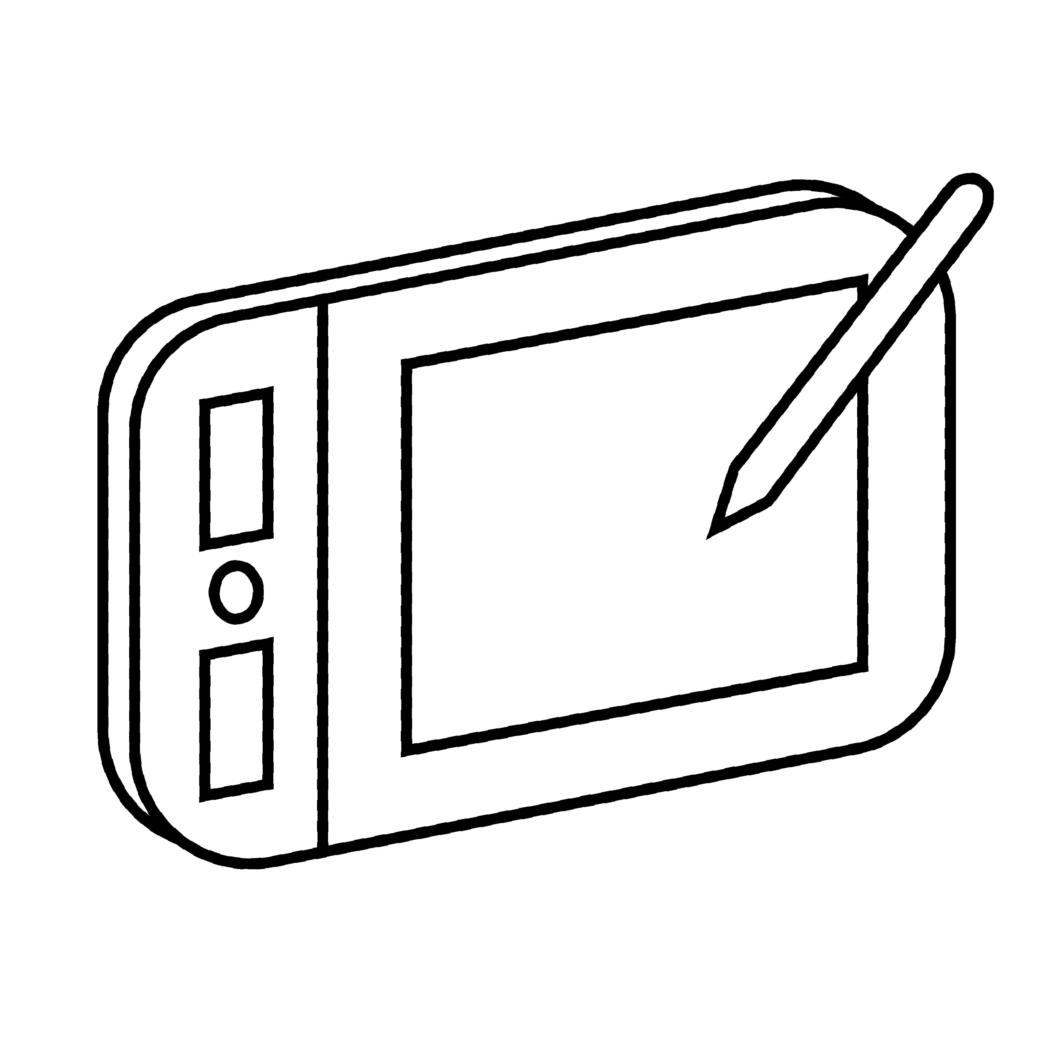 Image corresponding to Design service