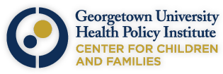 Georgetown Center for Children and Families